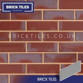 Bowery Brick Tiles