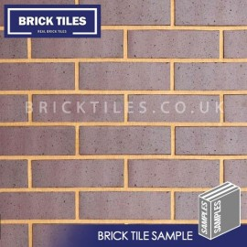 Brunel Brick Tile - Sample