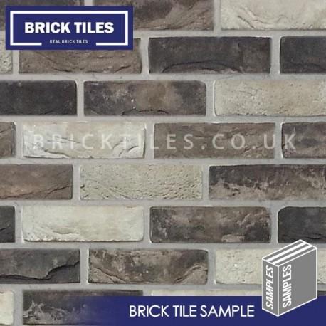 Eclipse Brick Slip - Sample