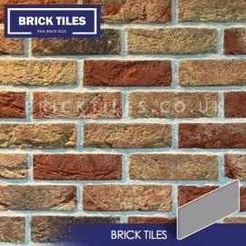 Hamlet Mixture Brick Tiles