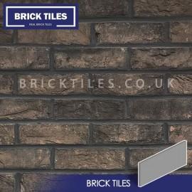 Monsoon Brick Tiles