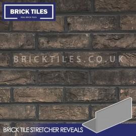 Monsoon Brick Tile Headers