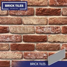 Olde Grange Brick Tiles