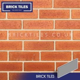 Stannard Brick Tiles