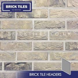 The Camden Brick Tile Header