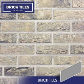 The Camden Brick Slips