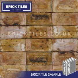 Joro Brick Tile - Sample