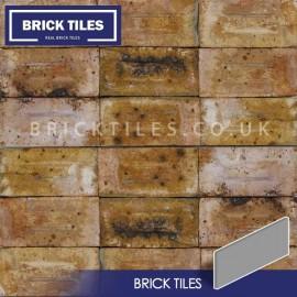 Joro Brick Tiles