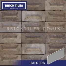 Kona Brick Tiles