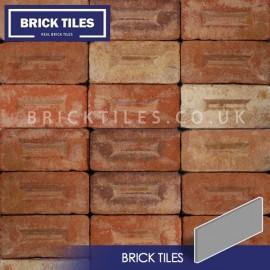 Lava Brick Tiles