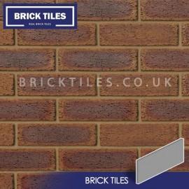 Brown Rustic Brick Tiles