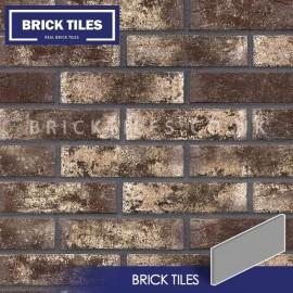 Celtic Brick Tiles
