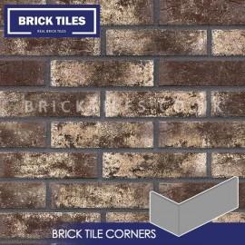Celtic Brick Tiles Corners