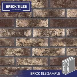 Celtic Brick Tile - Sample