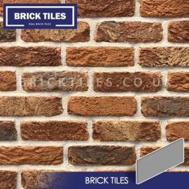 Olde Watermill Brick Tiles