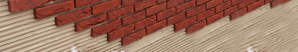 Brick Tile Samples