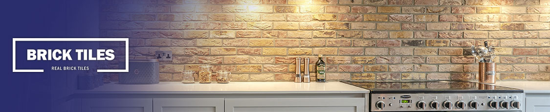 established since 2002, worldwide delivery, massive stocks, trade experts of bricks, 100% authentic genuine clay brick tiles