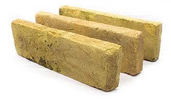 Our Brick tiles